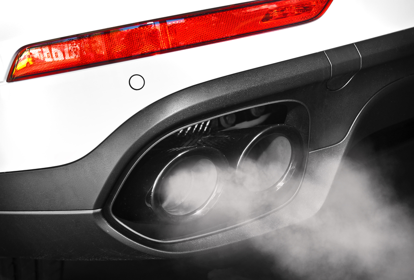 Chipped engines can end up producing increased emissions