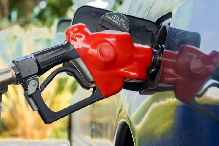 How Fuel Quality Influences Automotive Performance