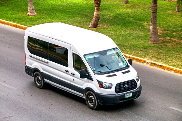 The newest iteration of the Ford Transit Connect is set to offer even more than previous models