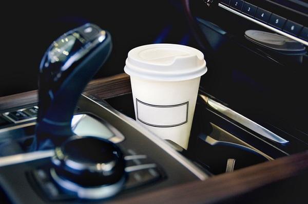 automotive detailing specialists training