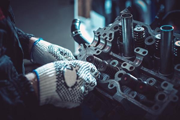 auto mechanic programs