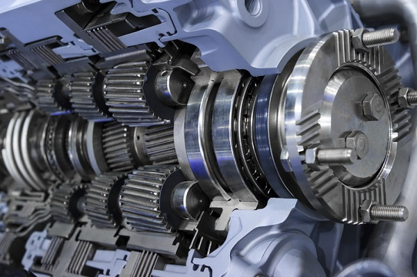 New engines continue to push the envelope in terms of innovation